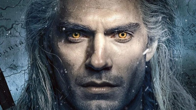 The Witcher, Netflix is already working on the show's third season!