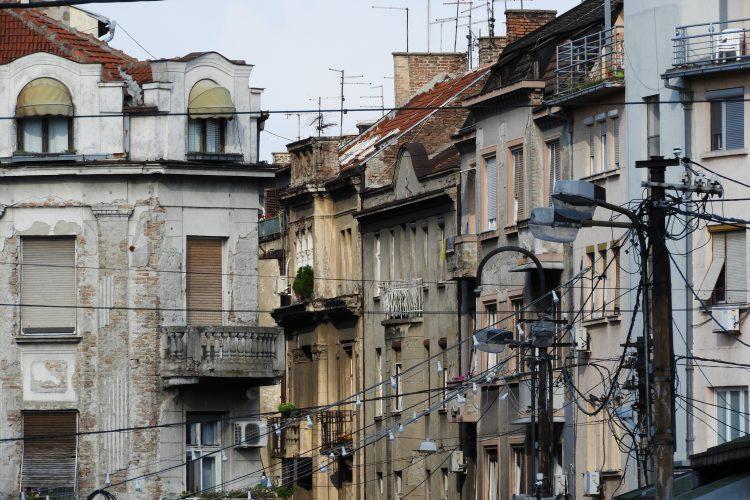Facade, building, windows, energy efficiency, subsidies,