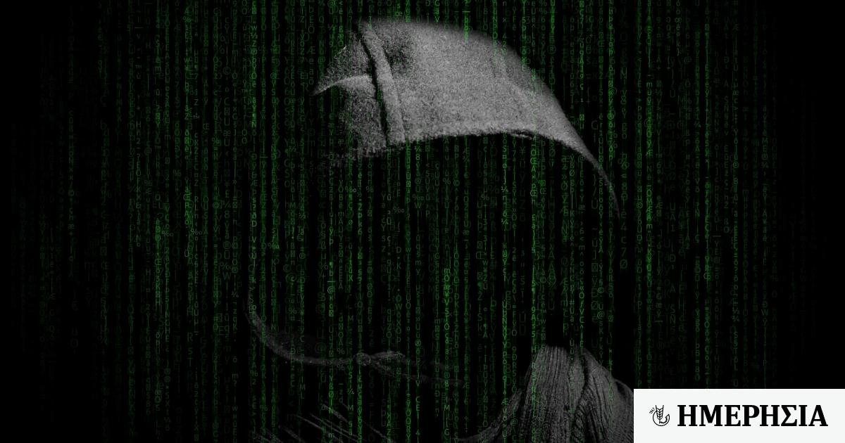 These are the brands that cybercriminals prefer to copy
