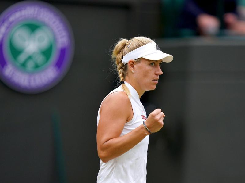 This day comes at Wimbledon – Sports