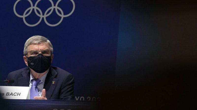 Tokyo Olympics, economic failure فشل