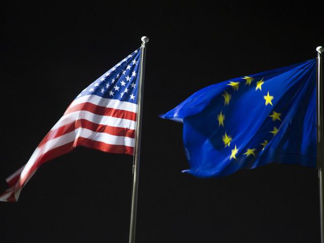 US wants EU to defer digital tax تأجيل