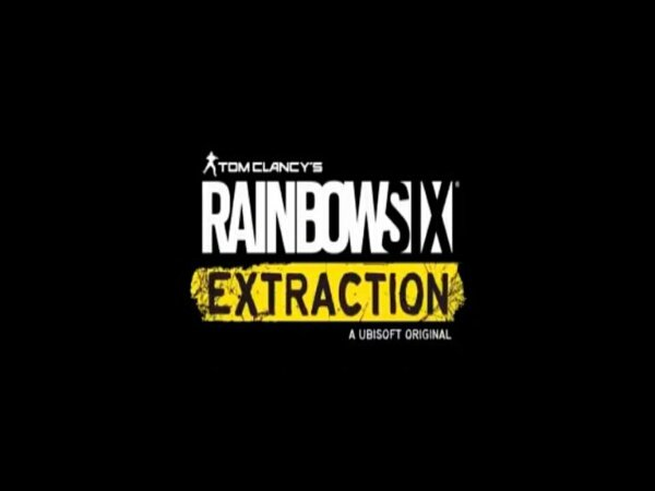Ubisoft officially postpones the launch of Rainbow Six Extraction until January 2022