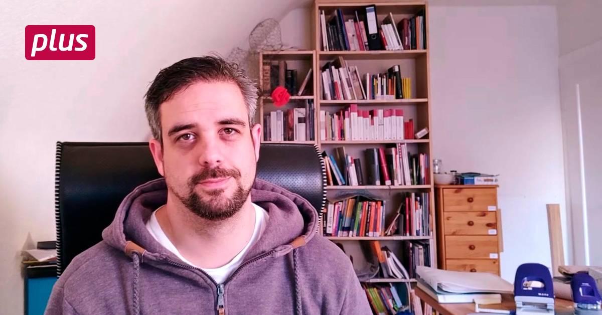 tutor on youtube