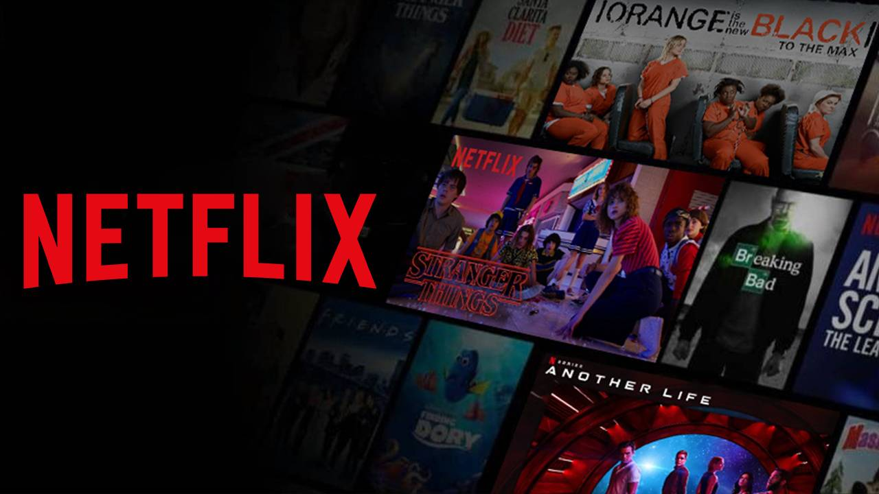 Netflix starts blocking shared accounts in Italy too