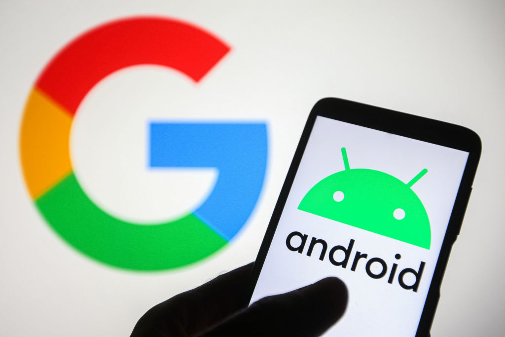 """After September 27, """"Google"""" will stop logging in with devices running certain versions of Android"""