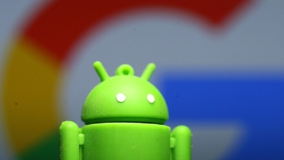 Google enhances data privacy and security for Android devices