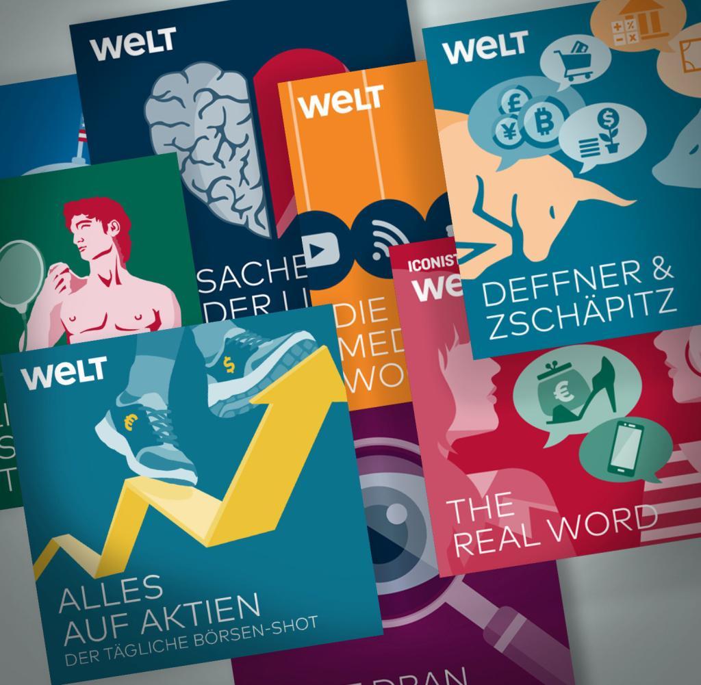 DWO_Teaser_alle_uebersicht_podcast_aw_