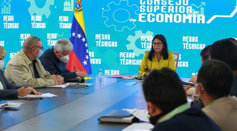 Venezuela.  Bolivar becomes digital and loses six zeros