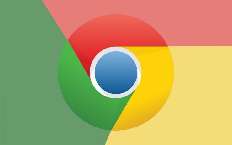 Google Chrome Beta 93: How New!