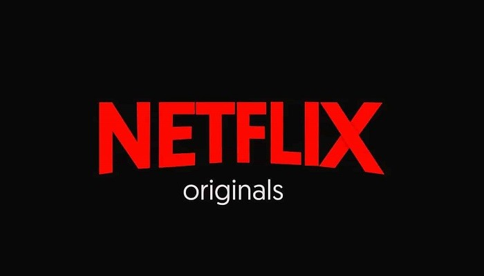 Netflix, news that sends users into crisis: Stop joint accounts