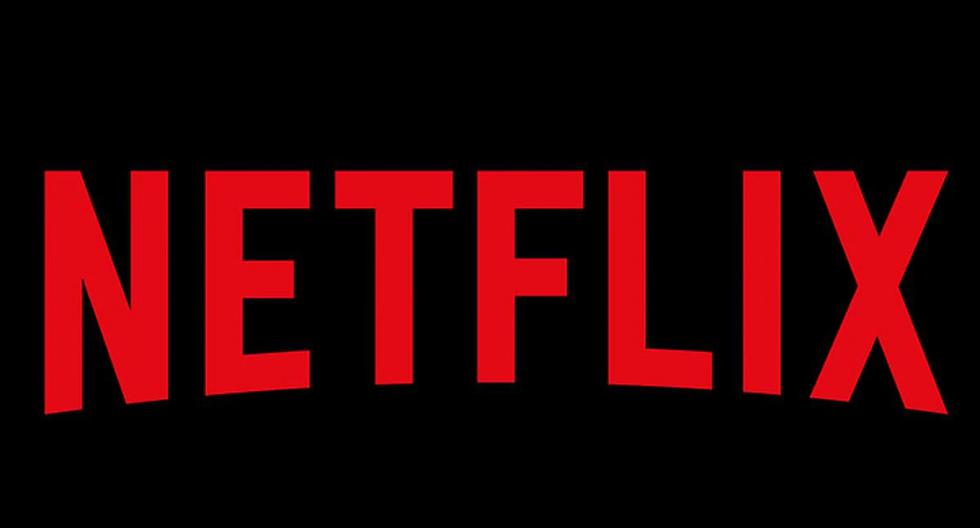 Netflix |  How to change the language of the application |  Applications |  Smartphone |  Mobile phones |  trick |  Tutorial |  viral |  United States |  Spain |  Mexico |  NNDA |  NNNI |  SPORTS-PLAY