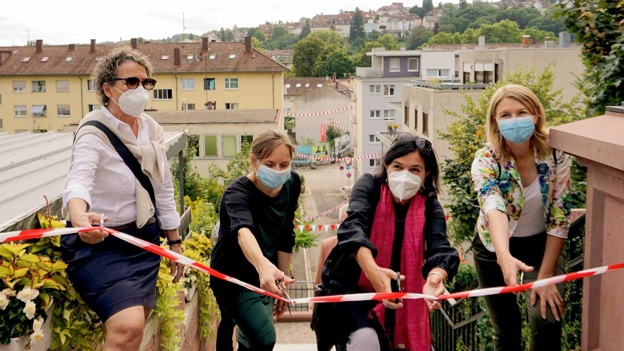 Development of the area around Plichstraße begins – PF-BITS