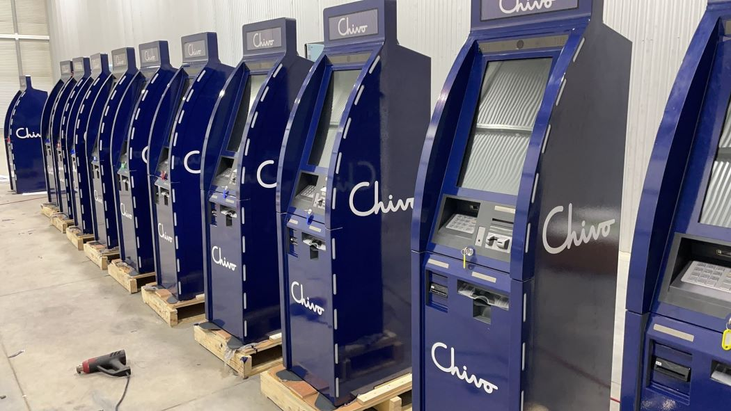 Bitcoin, as El Salvador prepares to submit legal tender