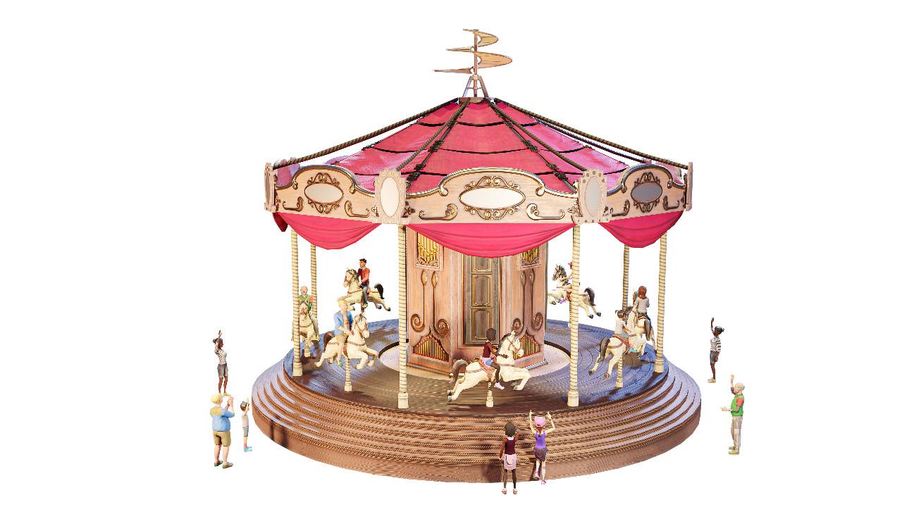 Clockwork_carousel_01