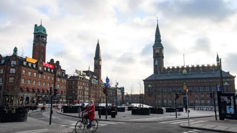 What are the safest cities in the world?  These Indian cities are also included in the list of livable countries