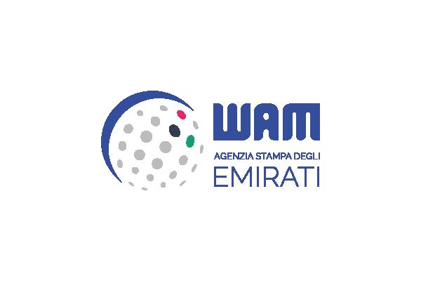 Agenzia stampa degli Emirati - Blue Whale Acquisition Corp I di Mubadala Capital annuncia un prezzo di IPO da 200 milioni di dollari