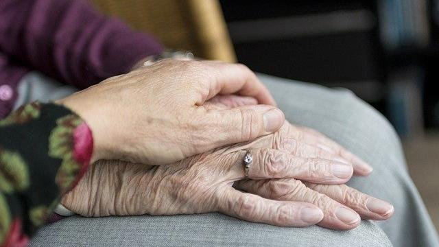 Artificial intelligence can be used to diagnose dementia