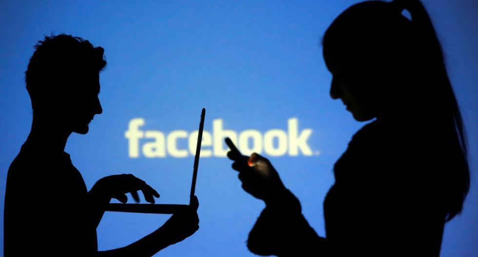 Facebook: How to find out who visited my profile |  Android |  iOS |  iPhone |  Applications |  Applications |  Smartphone |  Mobile phones |  viral |  United States |  Spain |  Mexico |  Colombia |  Peru |  nda |  nnni |  SPORTS-PLAY