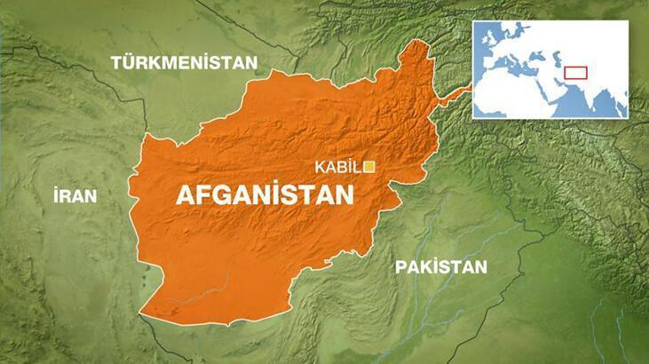 First on the Iranian border!  The Afghan government lost control of the district to the Taliban