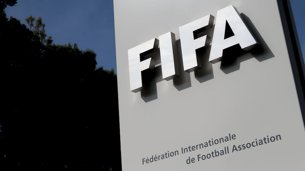 Football: Australia bids to host the 2030 or 2034 World Cup