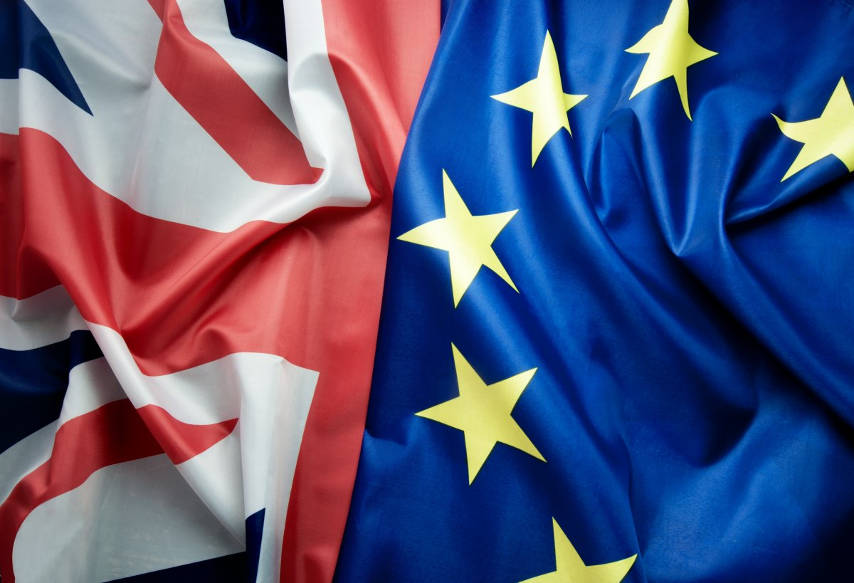 GDP liberalization: Great Britain wants 'Brexit profits' in data protection