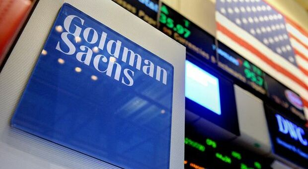 Goldman Sachs lowers US GDP growth estimates by delta variable