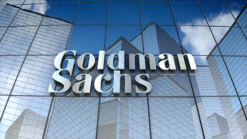 Goldman Sachs will lend $1 billion to CVC for La Liga operation