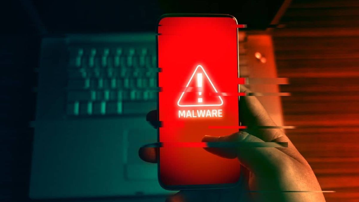 If you have any of these apps, delete it now;  It is designed to steal from you
