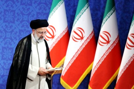 Iran and the West – Europe of the future