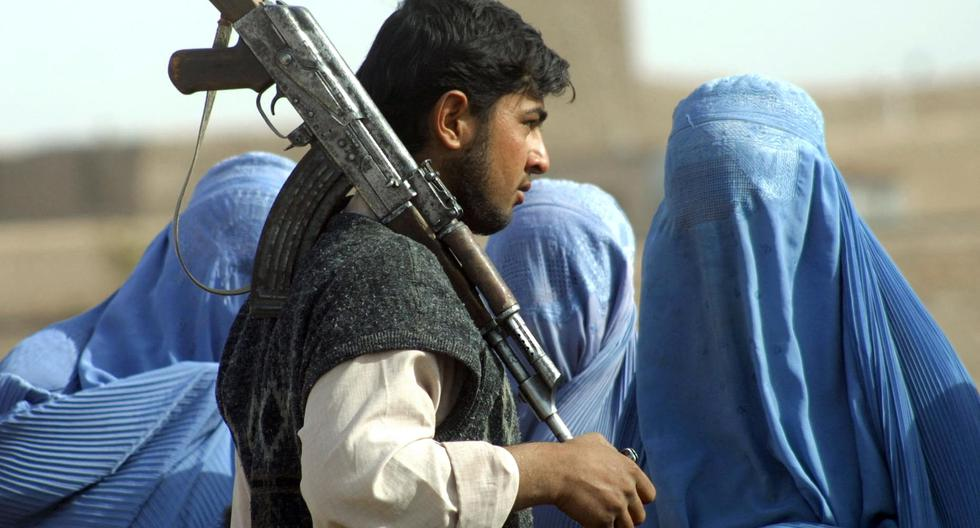 Kabul    Forced to Marry Without Independence: The 'Future' of Women in Afghanistan    NNDC    Globalism