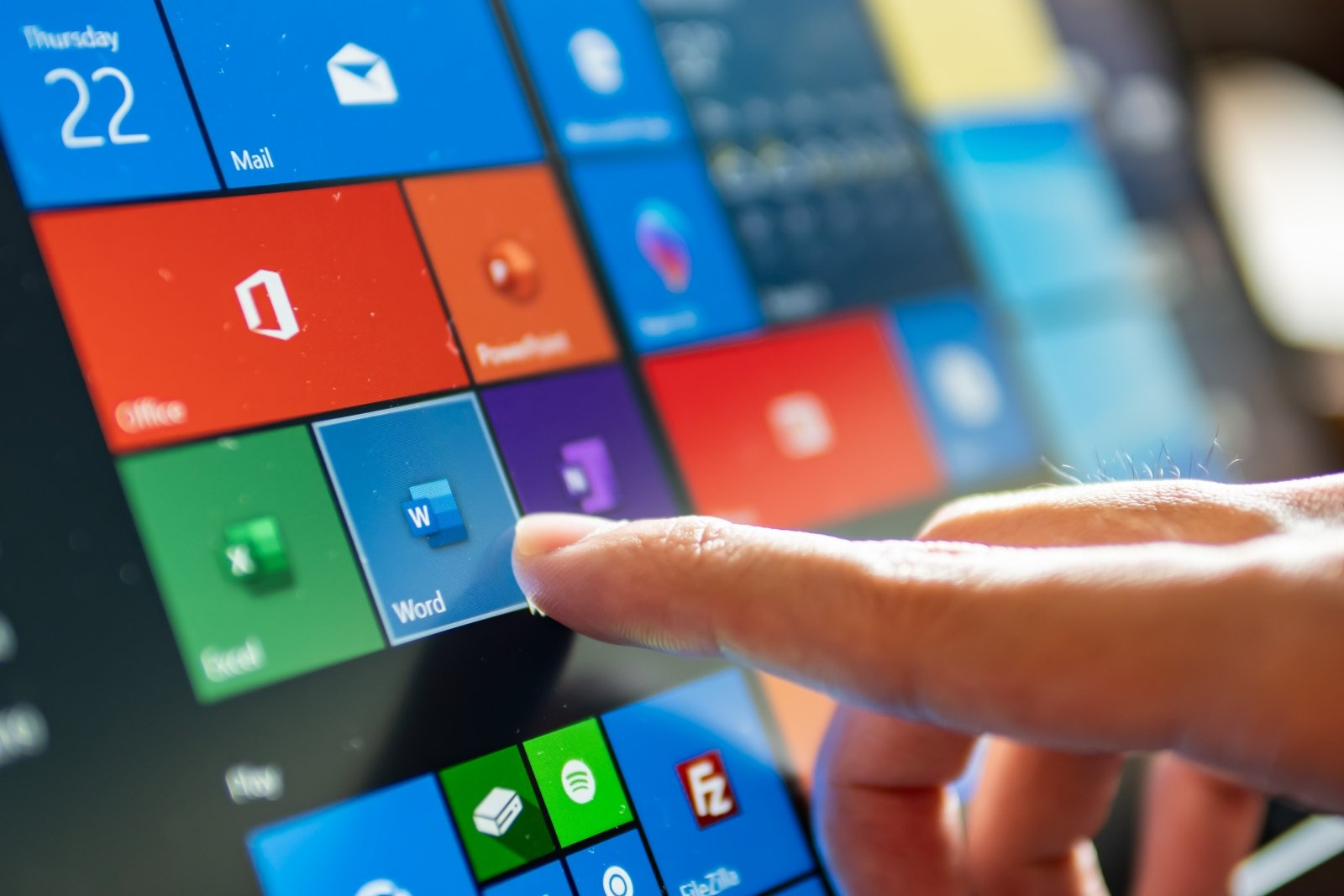 Microsoft 365 tricks will make your work much easier