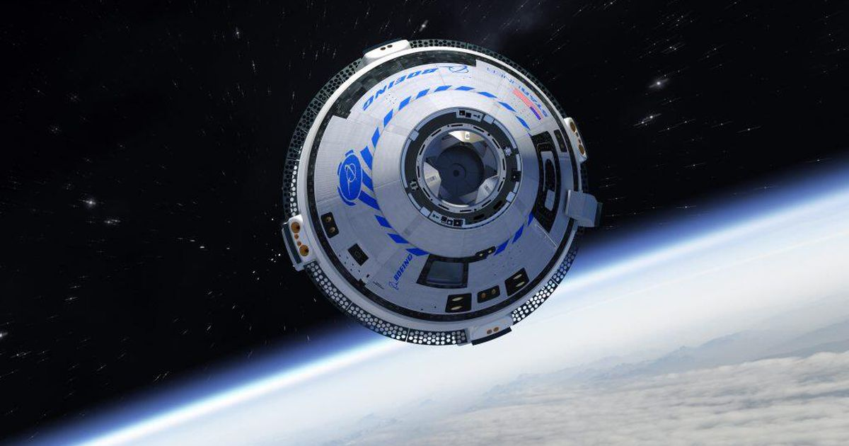 NASA and Boeing Starliner mission to the International Space Station postponed again, start uncertain
