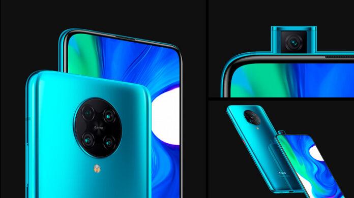 Named Xiaomi smartphones that will no longer receive updates