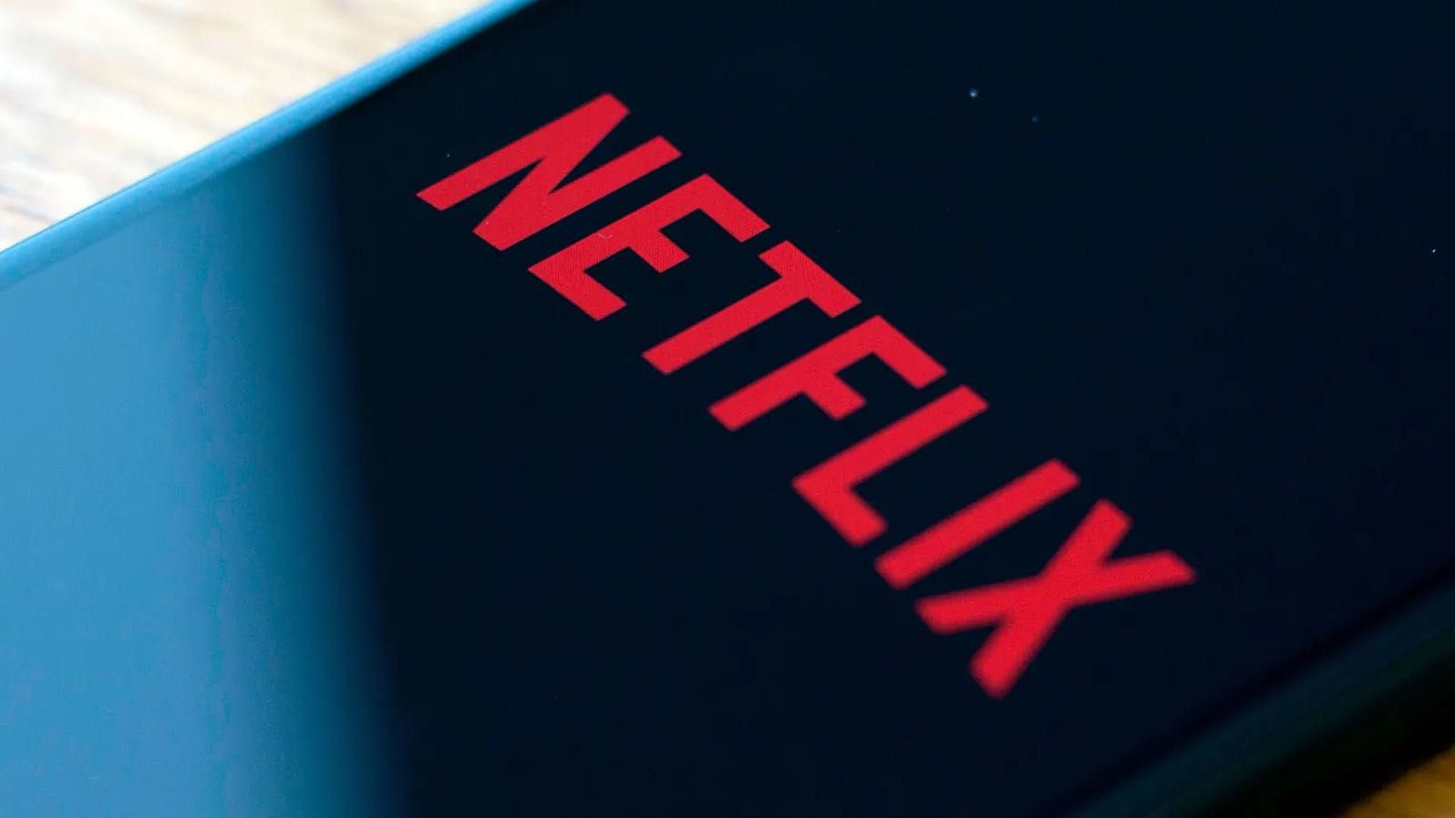 Netflix adds residential titles to VPN blacklist, some users involved