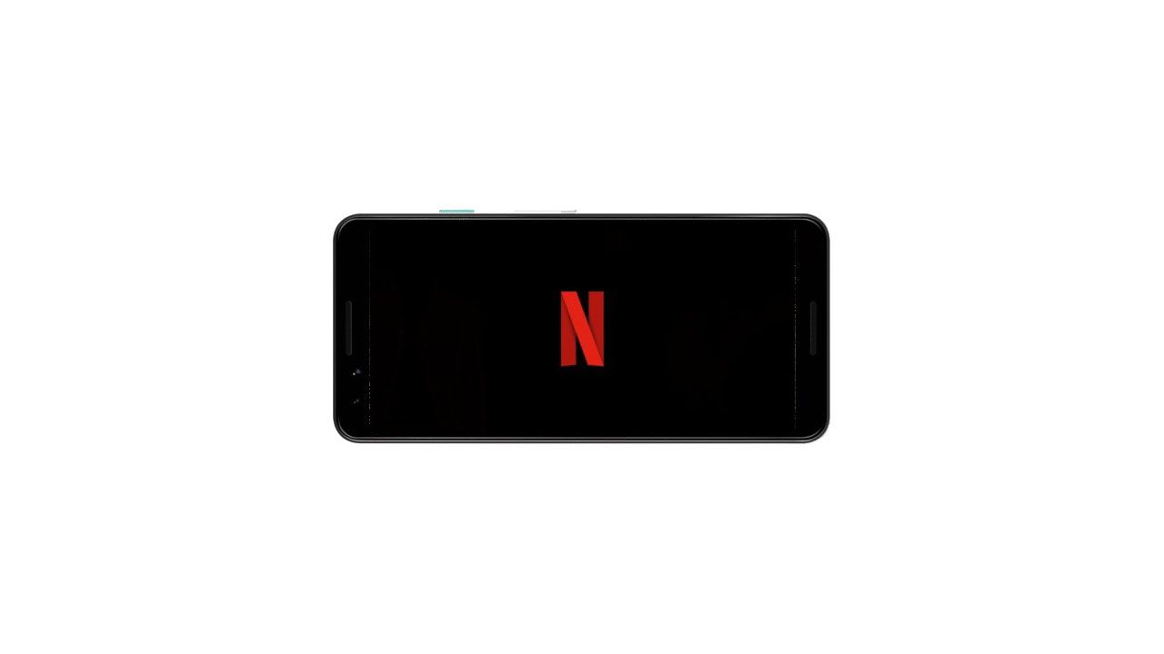 Netflix introduces support for HD and HDR videos on OnePlus and Oppo smartphones