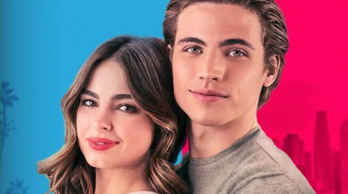 New romantic comedy 'He's All That' is coming to Netflix - Magazine
