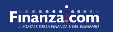 Piazza Afari has a strong start with Unicredit and Leonardo