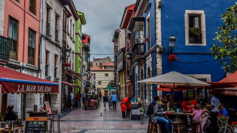 Spanish village shakes up after tourists' complaints: 'If you can't handle country life, you may not be in the right place' |  strange