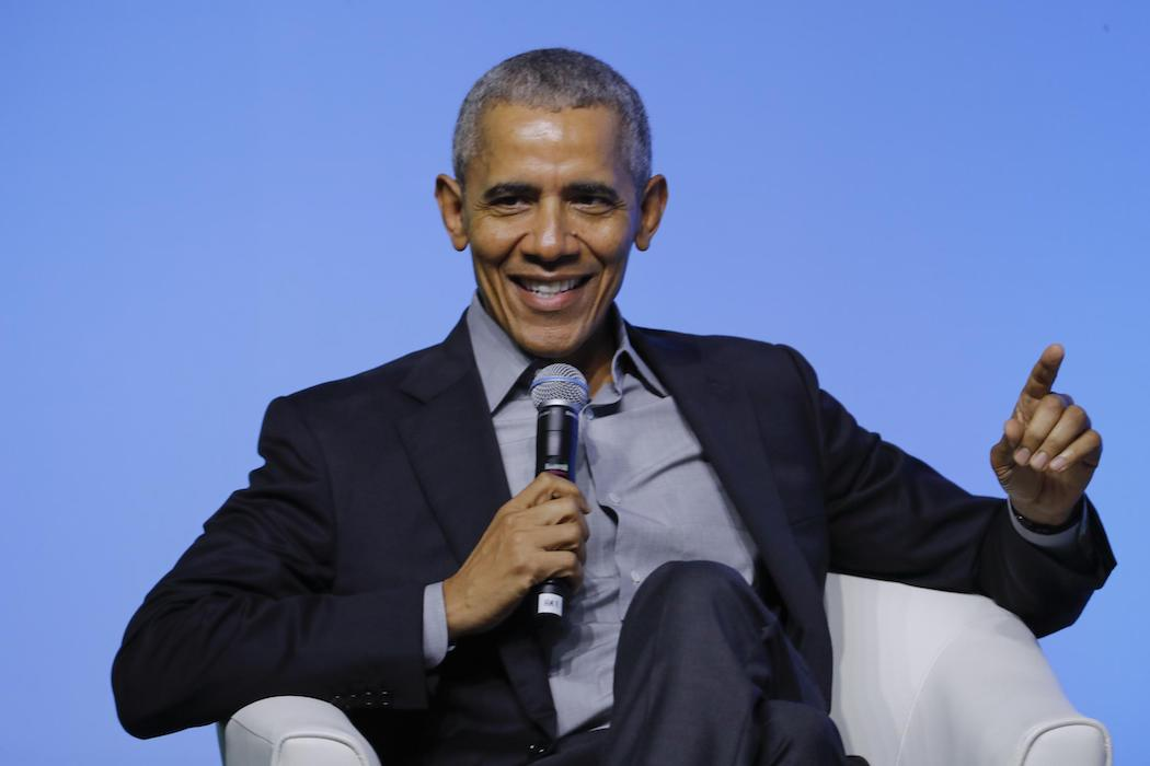 The Community Organizer: What the New Civic Activists Are Doing and How They Act