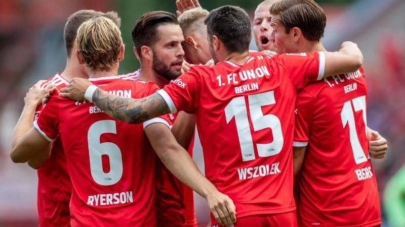 "The Football Association to Finland or Kazakhstan: ""It will be an adventure"" – sport"
