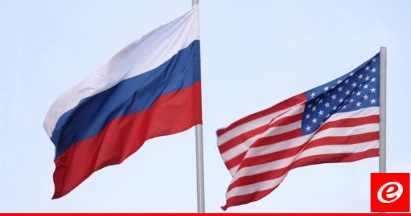 The United States is hunting the Russians abroad