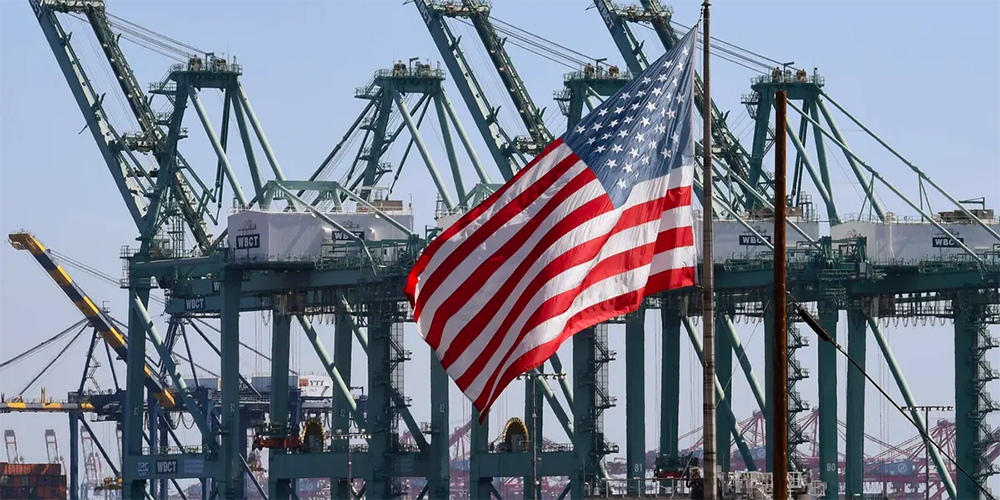 The United States, will the economic recovery remain sustainable?  « LMF Lamiafinanza