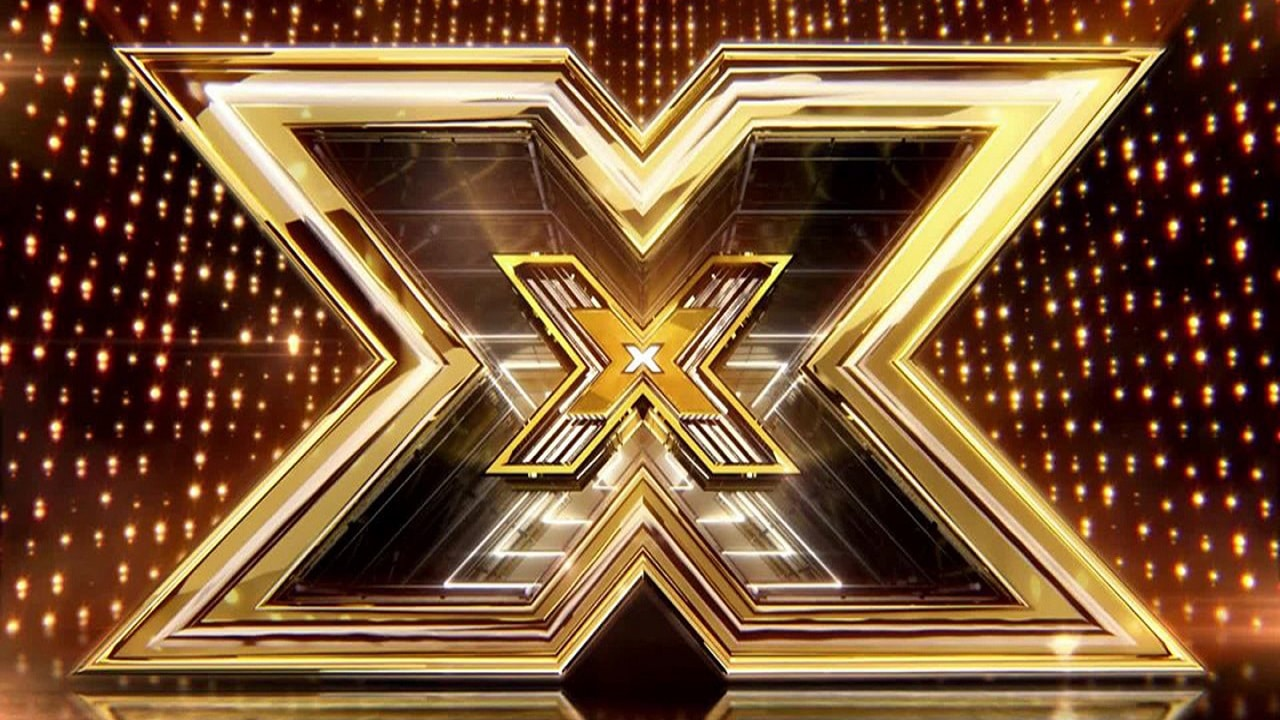The X Factor has been canceled on British TV after 17 seasons