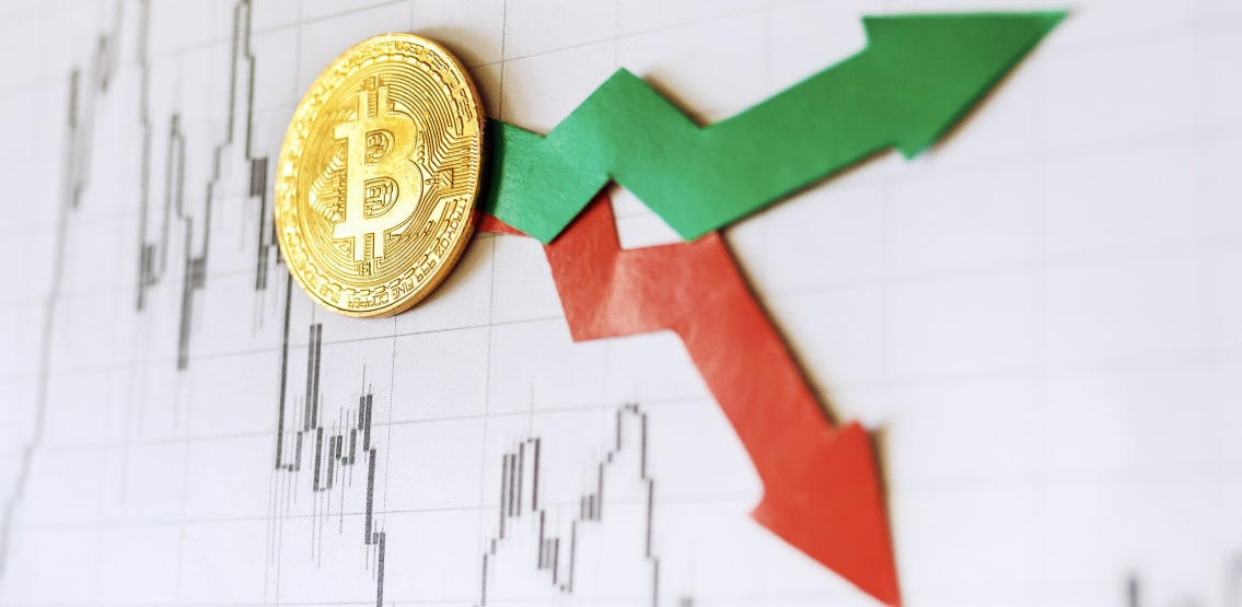 The famous analyst commented: Is it possible for Bitcoin (BTC) to exceed $100,000?