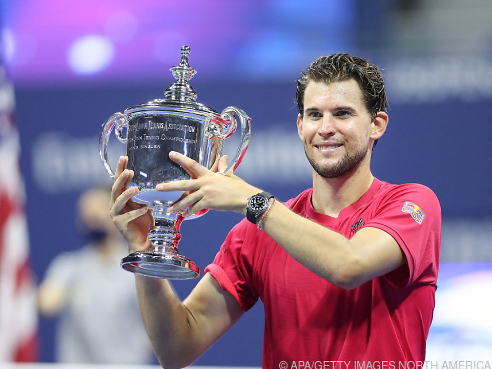 Thiem has to cancel the US Open and the rest of the season – Südtirol News