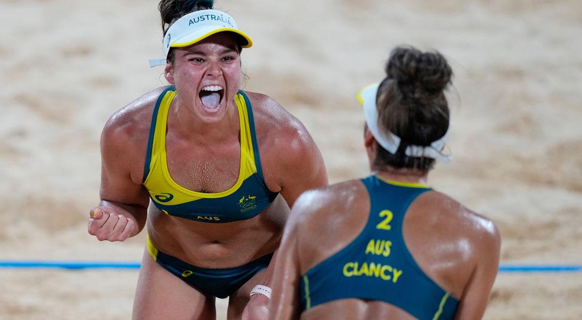 Tokyo 2020: Peruvian Maria Artacho wins silver for Australia