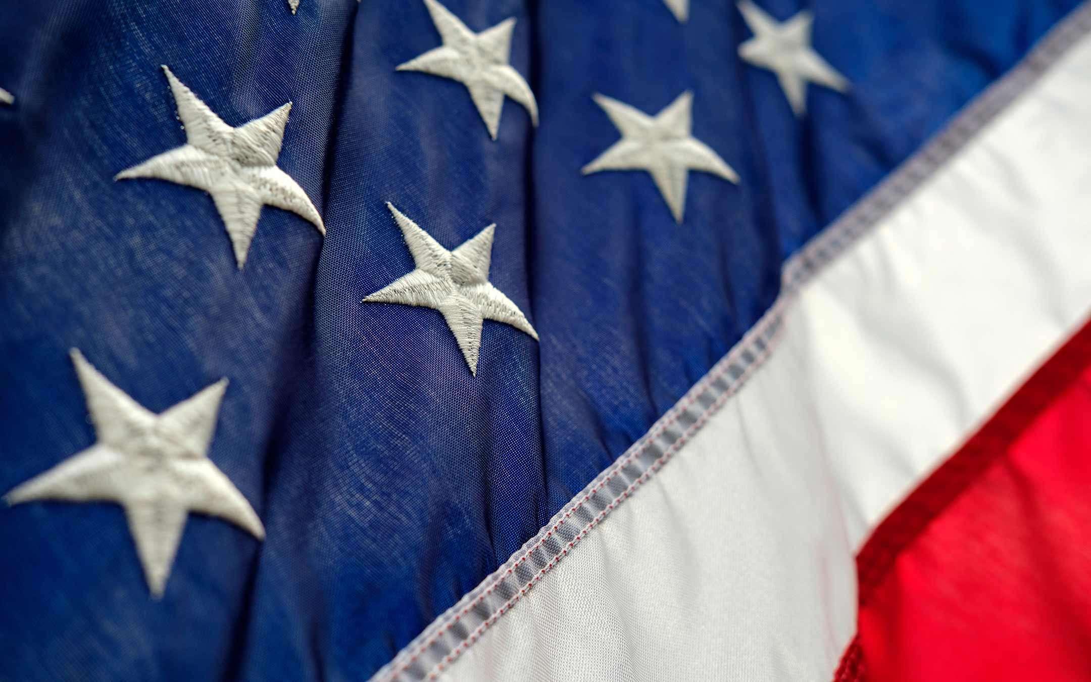 US Digital Authority: Digital Federalism