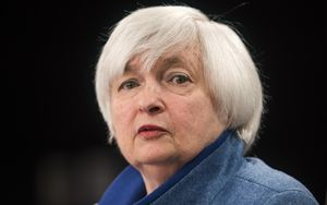 USA, Yellen in Congress: Raise the Debt Ceiling to Avoid Irreparable Damage to the Economy