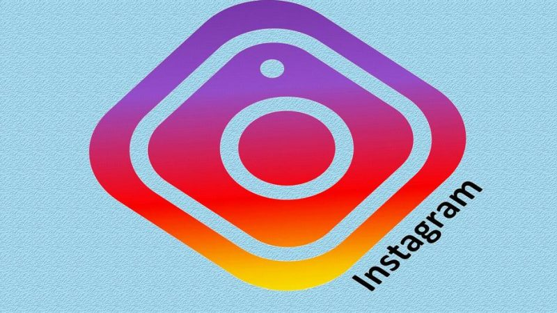 Instagram |  To block rude comments on photos and broadcasts |  SPORTS-PLAY